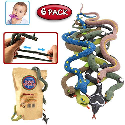 gummi-schlange-spielzeug-von-schlangen-14-inch-6-packungen-lebensmitellgeeignetes-material-tpr-super