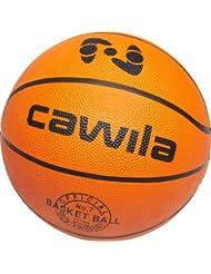 Cawila Team 2 000 Ballon de basket