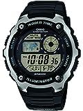 Casio Collection Herren Armbanduhr AE-2100W