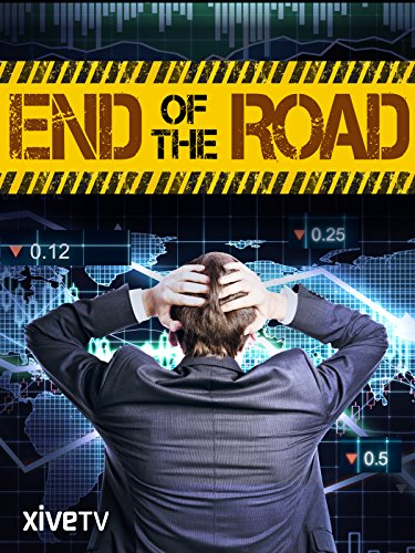 end-of-the-road-how-money-became-worthless