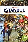 Istanbul. Con carta estraibile