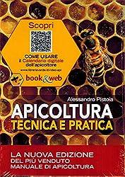 I 10 migliori manuali e libri sull'apicoltura