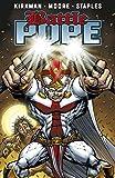 Battle Pope - Robert Kirkman