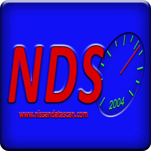 nissan-datascan-i
