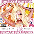 Pink Friday ... Roman Reloaded (Deluxe) [Explicit]