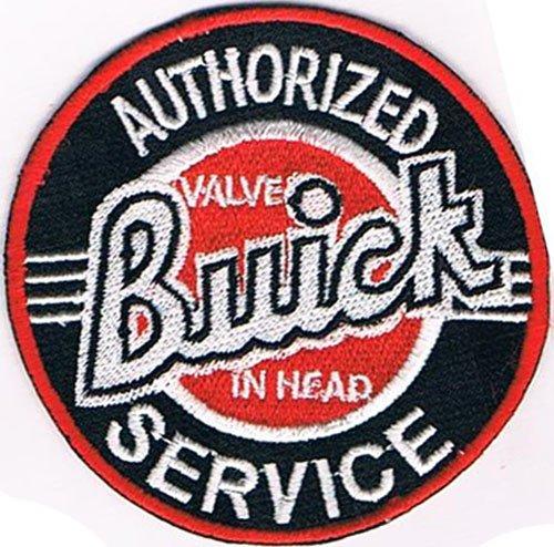 logo-aufnaher-iron-on-patch-buick-service-