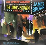 Live at the Apollo [Import allemand]