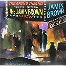 Live at the Apollo (Lp) [Vinyl LP]