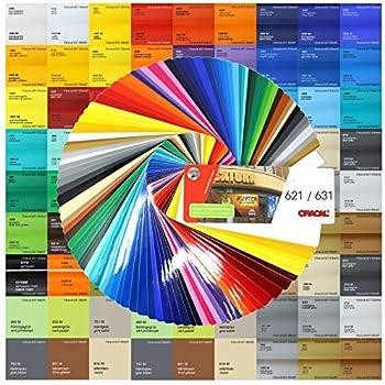 932 Graphit metallic DIN A4 Bogen 30x21cm ORACAL 751C Plotterfolie Folie Vinyl autofolie 15,87/€//m/²