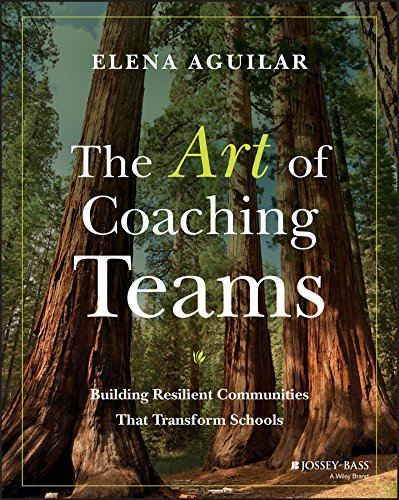 Download pdf the art of coaching teams building resilient the missing how to manual for being an effective team leader the art of coaching fandeluxe Image collections