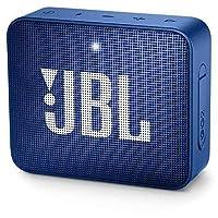 سماعات بلوتوث جو 2 اللاسلكية من جي بي ال، لون ازرق