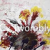 Cy Twombly: The Paris Retrospective - Centre Pompidou