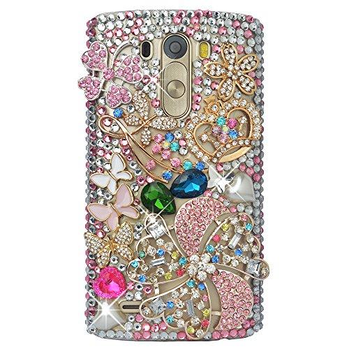 lg-g3-custodia-lg-g3-bling-case-spritech-tm-decorazione-a-mano-colorato-strass-farfalla-con-decorazi