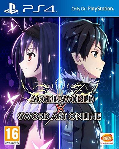 Accel-World-VS-Sword-Art-Online-PS4