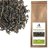 EDEL KRAUT | BIO Grüner Tee China Jasmin - Premium Green Tea Organic 500g
