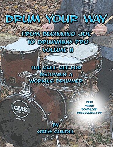 drum-your-way-from-beginning-joe-to-drumming-pro-volume-ii-2