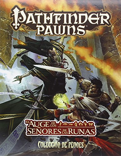 pathfinder-el-auge-de-los-senores-de-las-runas