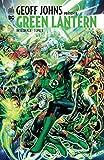 Geoff Johns présente Green Lantern, Intégrale Tome 5 :