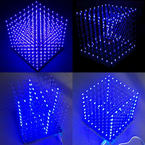 arduino-diy-sansido-8x8x8-led-cube-3d-light-square-electronic-soldering-sarter-kit-board-blue-led