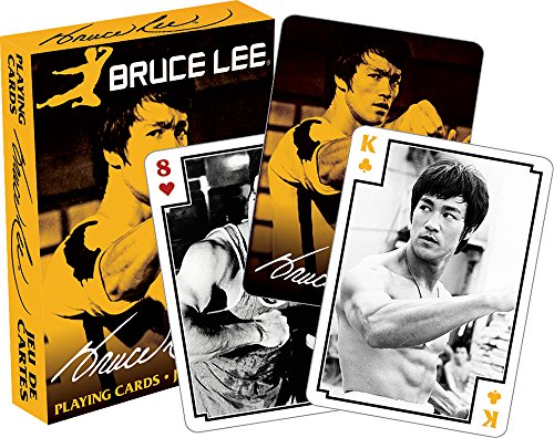 bruce-lee-photos-set-of-52-playing-cards-nm