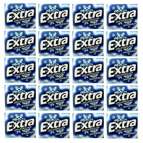 extra-winterfresh-gum-20-packs-of-15-pieces-total-300-sticks-by-wrigleys