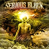 Serious Black: As Daylight Breaks (Audio CD)