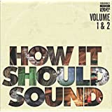 How It Should Sound Vol.1-2