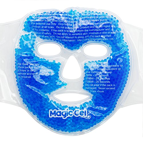 premium-face-cooling-mask-by-magicgel-for-headaches-skin-sleep-and-puffy-eyes