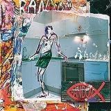 Random [CD]