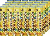 Lacasitos 24 tubos 20g(24 x 20g.)
