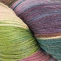 Schoppel Gomitolo di lana Wolle-6 carati
