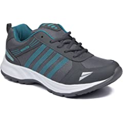 Sports Shoes: Buy Sports Shoes for Men online at best prices in