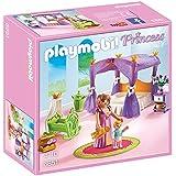 Playmobil 6852 Chambre de Princesse