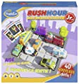 Ravensburger Jeu de Logique - Rush Hour Junior, 76304