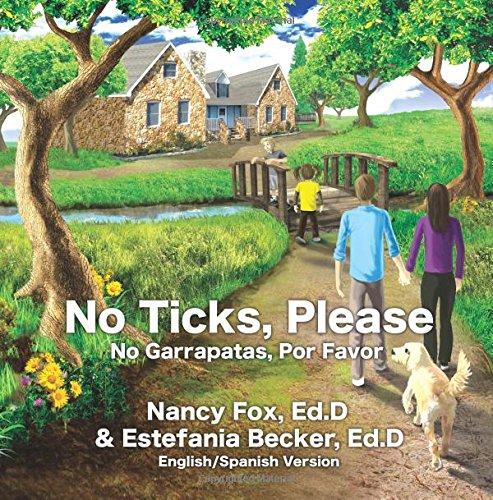 no-ticks-please-no-garrapatas-por-favor