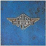 Songtexte von No Sweat - No Sweat