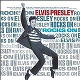 Rocks on - 2LP [Vinyl LP]