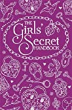 Best Puberty Book For Girls - The Girls' Secret Handbook Review