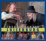 Theaterwunder Luisenburg - Eva-Maria Fischer