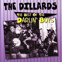 Best of the Darlin\' Boys