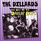 Best of Darlin Boys