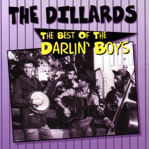 best-of-the-darlin-boys