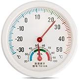 Thermometer Hygrometer Wetterstation f. Schule Buero NEU fuer Zuhause, Schule, Buero, Gaestehaus, Fabrik