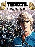 Thorgal - Tome 31 - Le Bouclier de Thor - Format Kindle - 9782803638994 - 5,99 €
