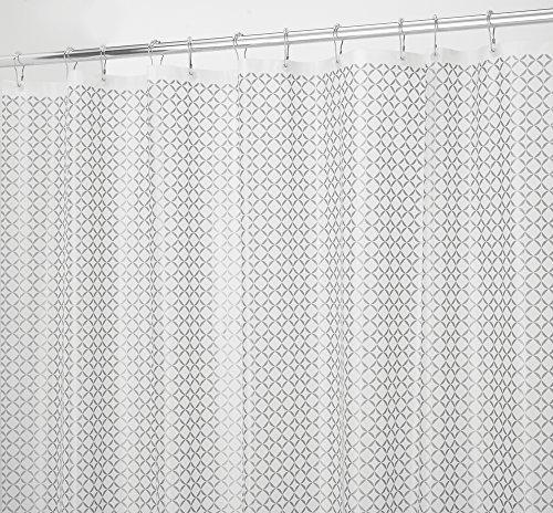 mdesign-metallic-decorative-peva-3g-shower-curtain-liner-pvc-free-mold-mildew-resistant-odorless-no-