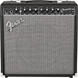 Fender Champion 40 Guitar Amp - Best Reviews Guide