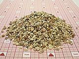 Filtersand Filterkies Körnung: (3,15 -5,6 mm)