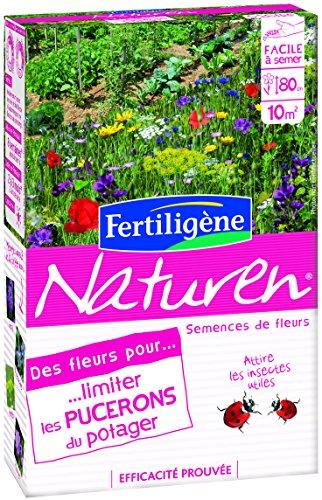 naturen-nfpucp-limiter-les-pucerons-potager-60-g