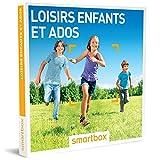 SMARTBOX - Coffret Cadeau homme ...