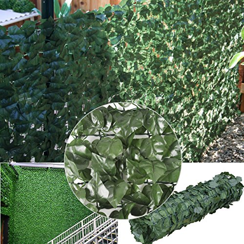 artificial-ivy-hedge-fencing-indoor-outdoor-faux-leaf-privacy-fence-screen-decoration-panels-1m-x-3m